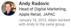AsiaAdvisory-AndyRadovic-Testimonial