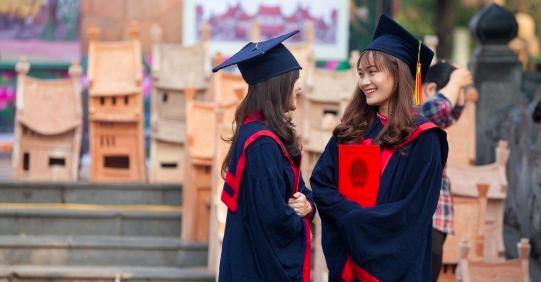 Australian Universities and China